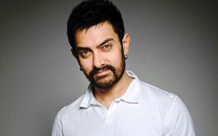 Aamir Khan urges fans to help flood-stricken Assam and