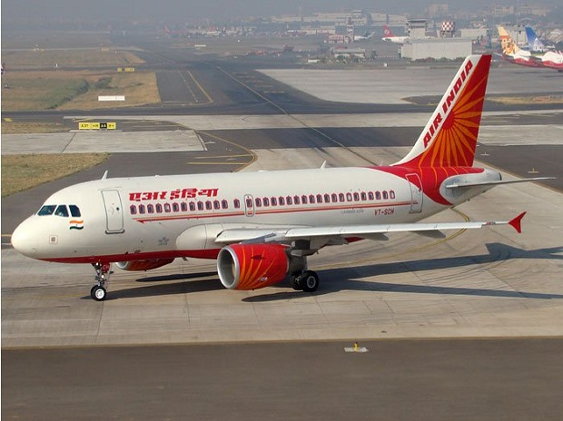 Air India employees' union to meet, plan stir against
