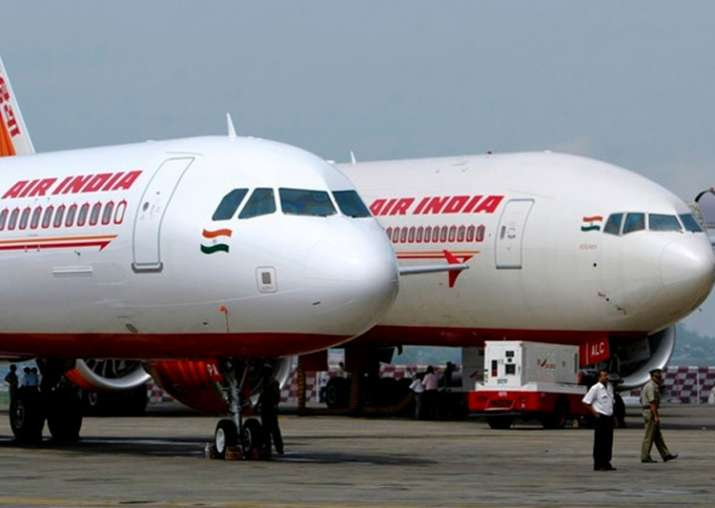 Air India disinvestment: GoM holds first meeting