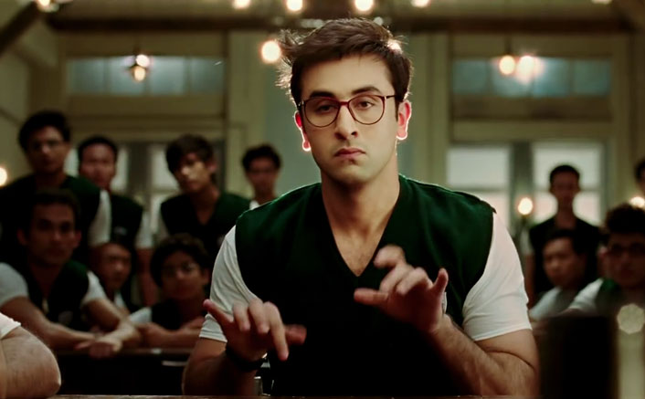 India Tv - Jagga Jasoos is said to have 20 songs