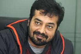 mukkabaaz full movie watch online hotstar