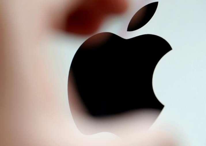 Apple said it hit a milestone of 1.2 billion iPhones sold