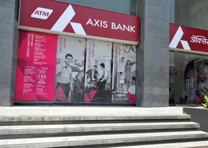Axis Bank to acquire payments wallet Freecharge for Rs 385