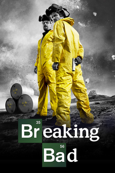 India Tv - Breaking Bad