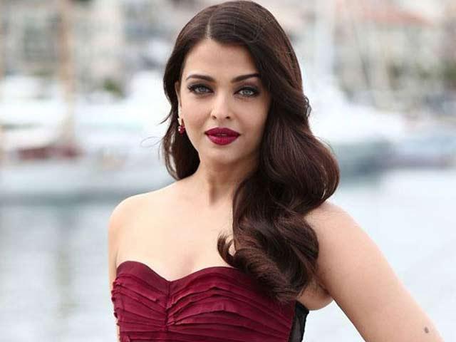 Aishwarya Rai Bachchan to attend Indian Film Festival