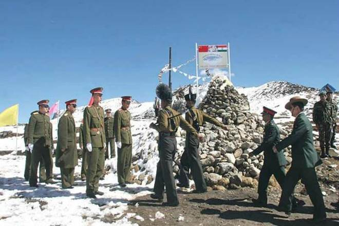 India should get ready for 'all-out confrontation',