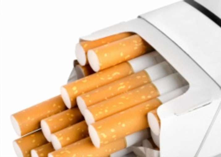NGT slams MoEF for terming cigarette butts as