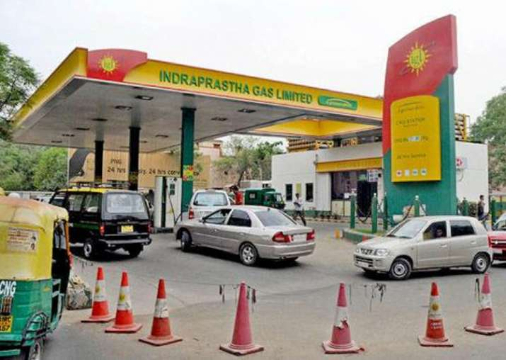 CNG price hiked by Rs 1.11 per kg, PNG by 33 paise per unit