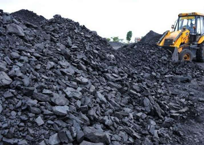 Coal India ropes in KPMG for 'Vision 2030'