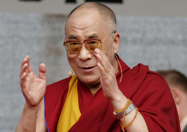 China warns Botswana against Dalai Lama visit