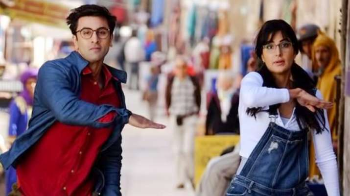 India Tv - Mystery lovers are going to love Jagga Jasoos