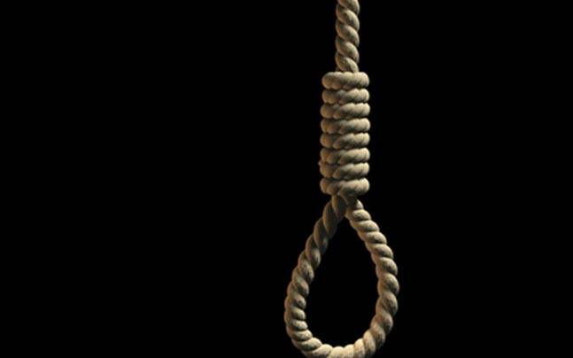 New anti-hijacking law prescribes death penalty in case of