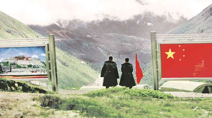 Doklam standoff: US trying to escalate border row with