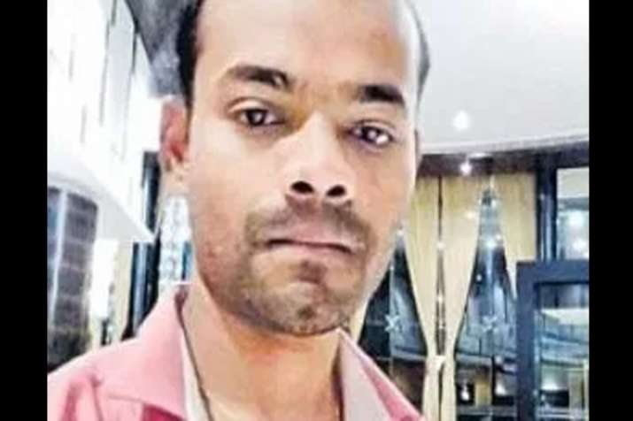 Cops rescue doctor kidnapped by Ola driver for Rs 5 cr