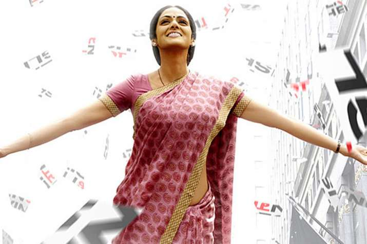 India Tv - english vinglish