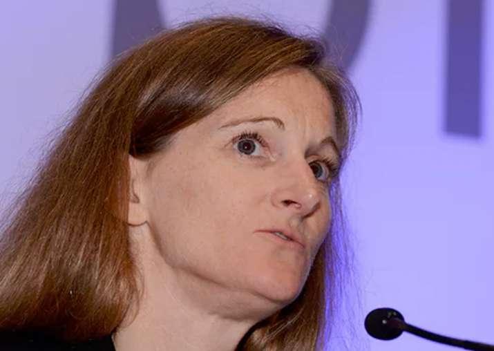 Facebook hires former Uber PR chief Rachel Whetstone