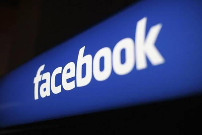 Facebook challenging US government over users' data search