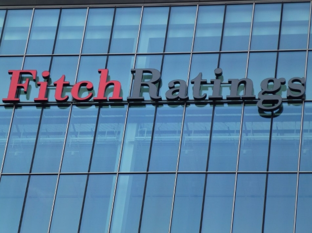 Fitch Ratings cuts India's 2018 GDP growth forecast to 6.7%