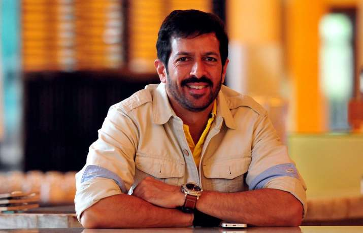 India Tv - Kabir Khan