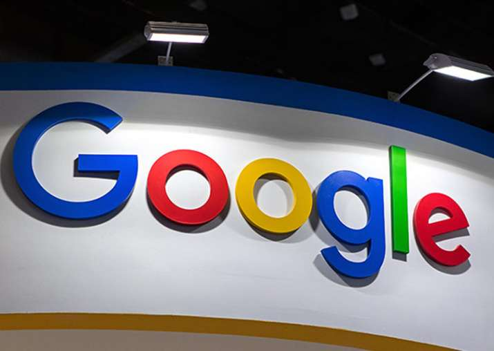 Google acquires Bengaluru-based artificial intelligence
