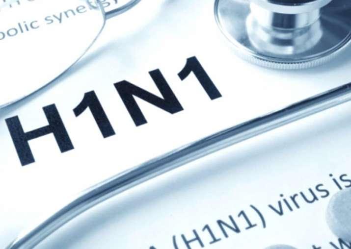 43 swine flu cases, three deaths in Uttar Pradesh