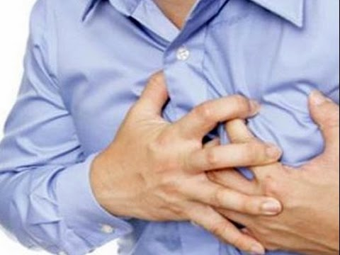 23 pc of heart failure patients die within a year of