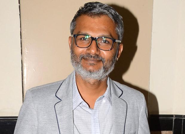 Dangal director Nitesh Tiwari