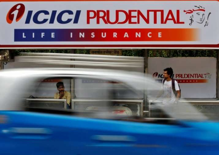 IRDAI asks ICICI Prudential to take over Sahara insurance