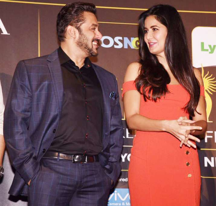 India Tv - Salman, Katrina