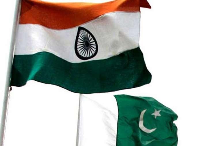 India, Pakistan talks on Monday on hydropower projects