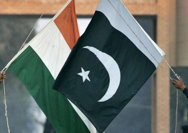 Pak summons India's deputy high commissioner over LoC