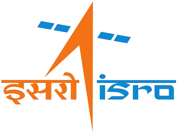 ISRO develops ship borne transportable antenna terminal