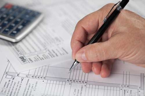 Deadline to file Income Tax Returns extended to August 5