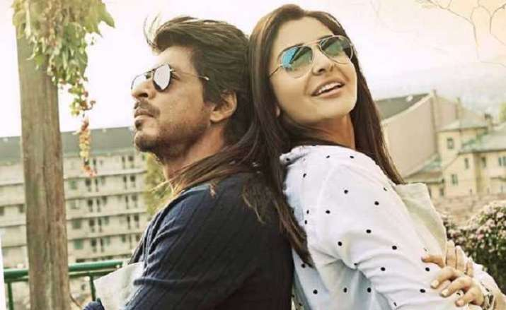 Jab Harry Met Sejal gets UA certificate by censor board