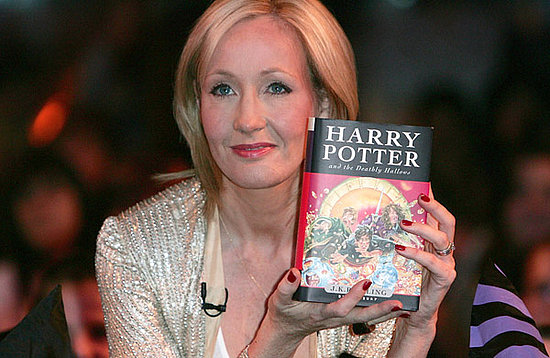 a biography and life work of j k rowling a british author and novelist London (ap) — an ex-military man tries his hand at writing, publishes a debut detective novel, and wins critical acclaim but here's the twist in the tale: the true identity of the author is none other than.