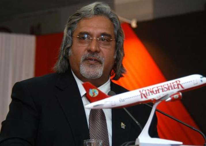 Mallya will get same treatment as other prisoners: India