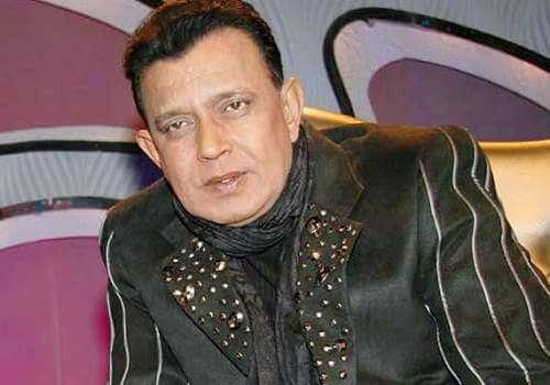 Mithun on The Kapil Sharma Show Vs The Drama Company