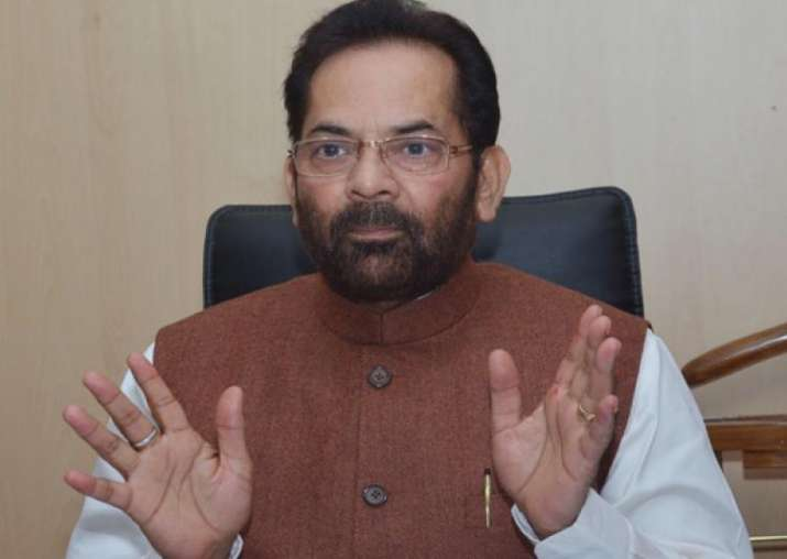 40 pc reservation for girls at planned schools for