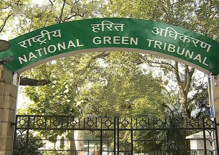NGT directs Uttarakhand, Himachal Pradesh to submit