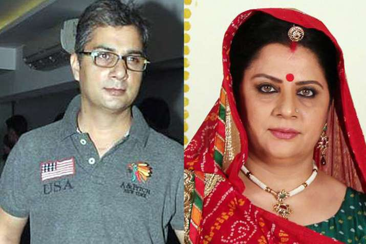 Varun Badola, Alka Kaushal imprisonment