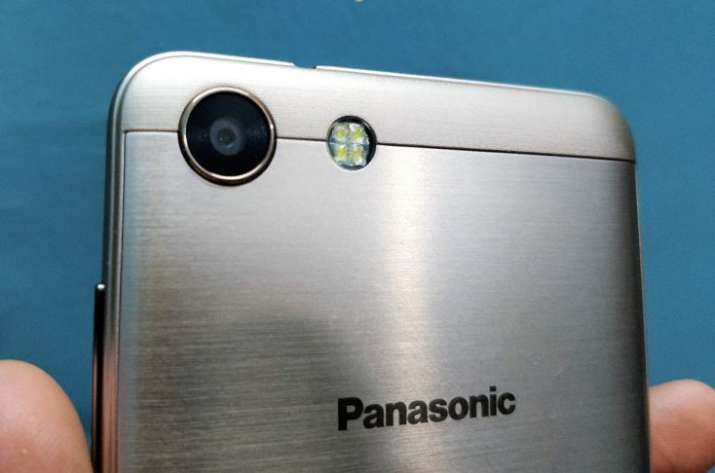 Panasonic launches 'P55 Max' in India: Prices,