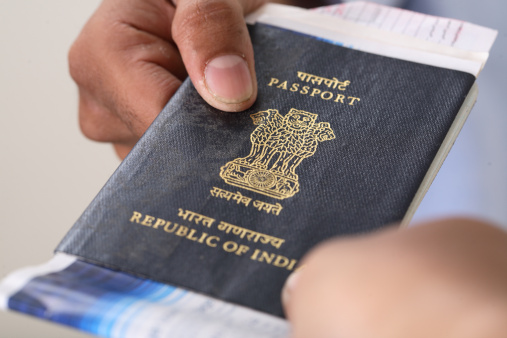Birth certificate no longer mandatory for passport; Aadhaar, PAN ...