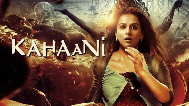 India Tv - kahaani