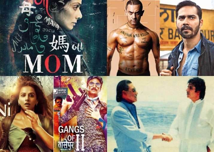 5 best bollywood revenge drama films