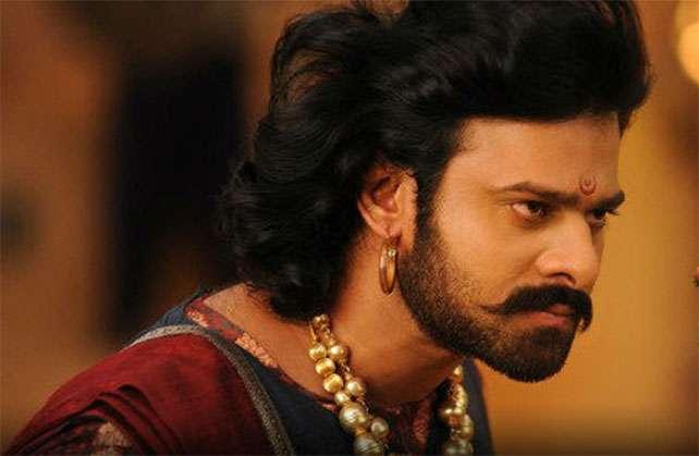 Baahubali 2 Hero Prabhas New Images Hd: Prabhas Shares An Emotional Post As Baahubali: The