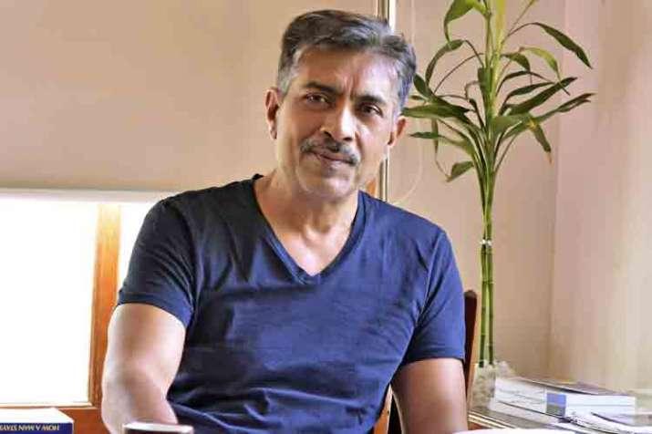 After Lipstick Under my Burkha, Prakash Jha's to make