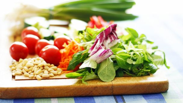 indian vegetarian diet protein requirements