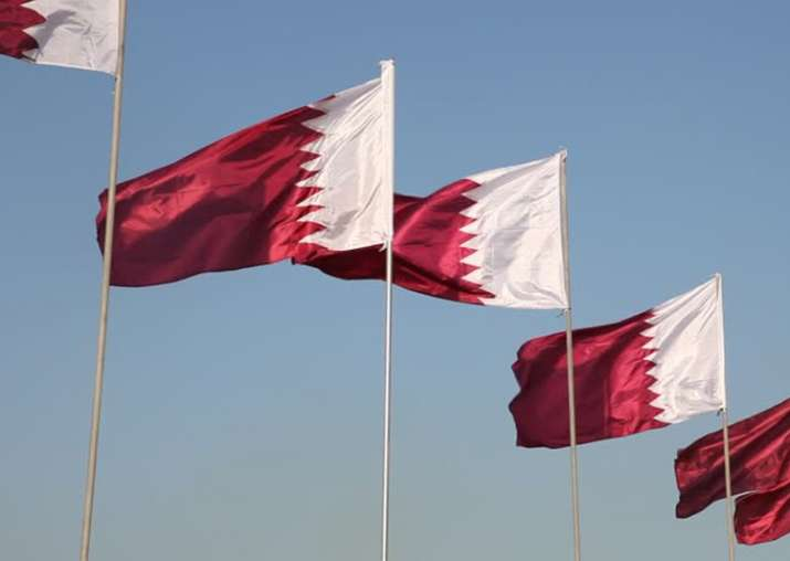Arabs urge Qatar to accept six principles to combat