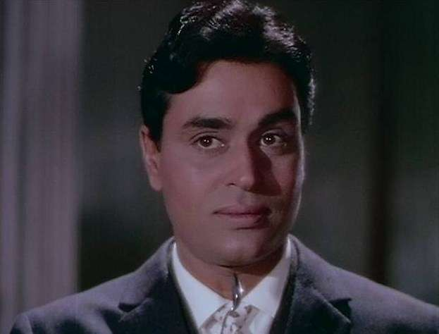 India Tv - Rajendra Kumar- India TV