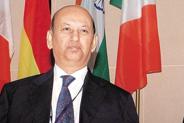 UR Rao, ex-ISRO chief and famous space scientist, passes